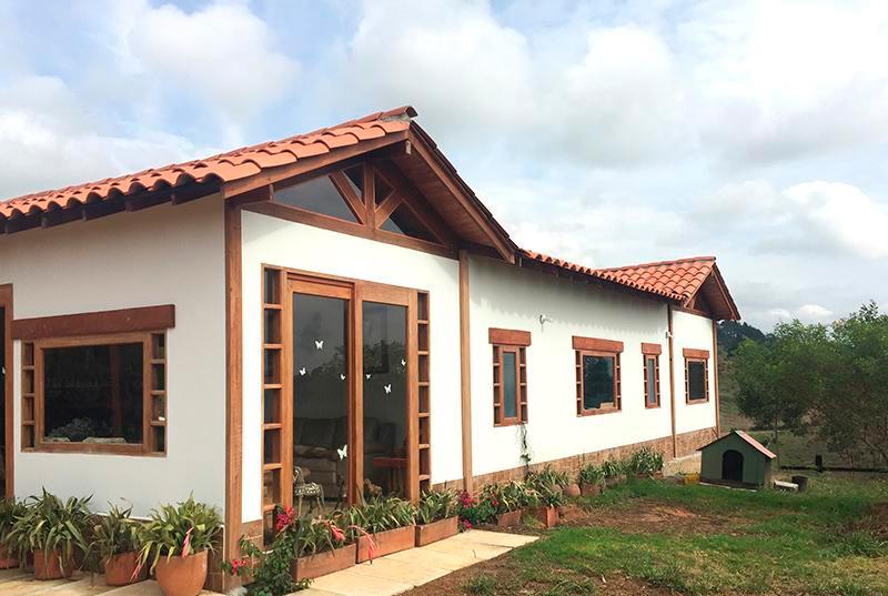venta-de-casas-prefabricadas-en-bogota