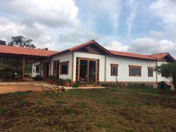 casa-prefabricada-colombia